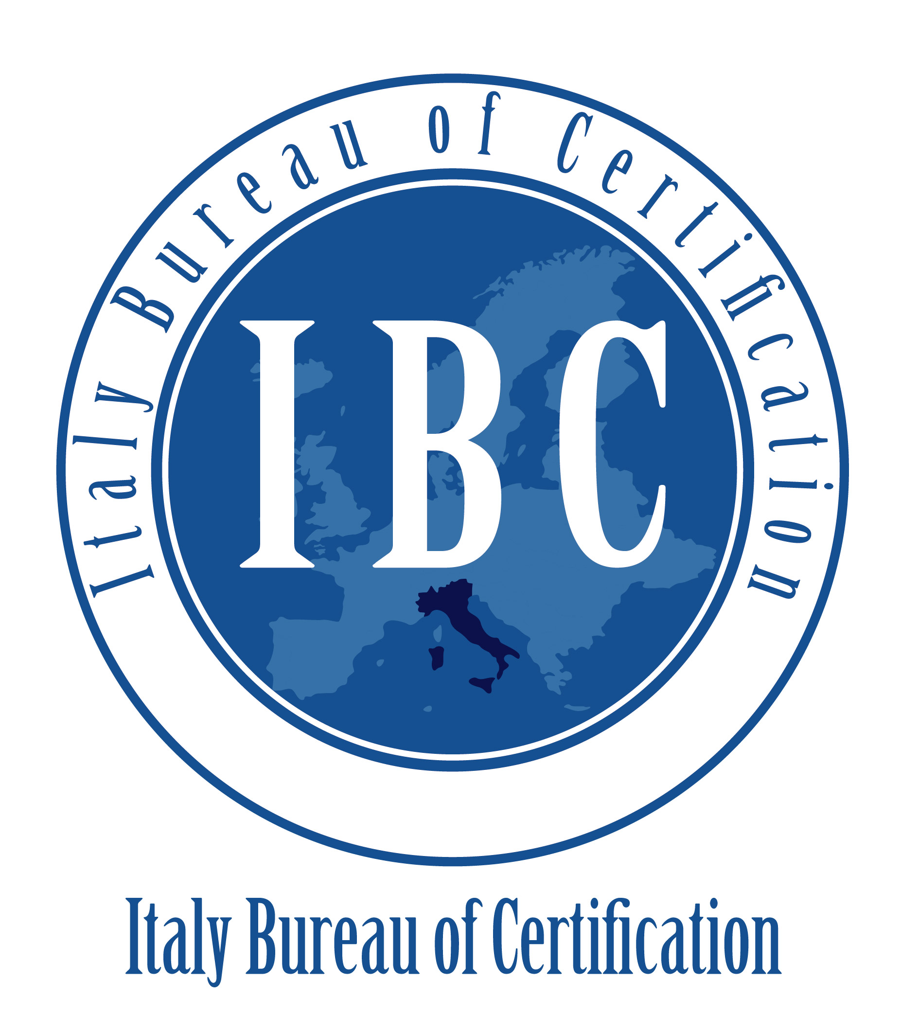 Italy Bureau Of Certification S.r.l.