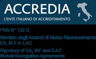 https://ibcert.it/wp-content/uploads/2021/09/logo-accredia-2-320x198.png